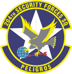 204 Security Forces Sq emblem.png