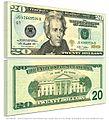 20 dollar bill.jpg