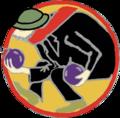 20th Aero Squadron - Emblem.png