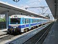 21.04.10 Θεσσαλονίκη Thessaloníki 621.201 (5824007211).jpg