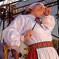 21.7.17 Prague Folklore Days 067 (36098338215).jpg