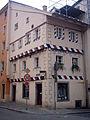 210704 regensburg-keplerhaus 1-480x640.jpg