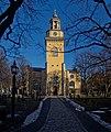 21300000004720 Stockholm - Maria Magdalena kyrka 2.jpg