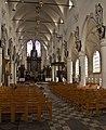 213777-begijnhofkerk sint jan de doper interieur 4.jpg