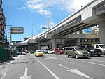 2197Elpidio Quirino Avenue Airport Road Intersection NAIA Road 44.jpg