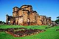 21a-Patrimônio Histórico de São Miguel das Missões-foto fernando gomes.jpg