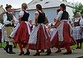 22.7.17 Jindrichuv Hradec and Folk Dance 115 (36063329246).jpg