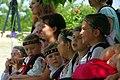 22.7.17 Jindrichuv Hradec and Folk Dance 177 (35295900743).jpg