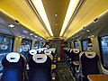 221129 A Super Voyager First Class Interior.JPG