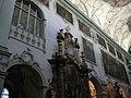 2243 - Salzburg - Erzabtei St Peter.JPG