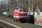 229 147-4 Köln-Süd 2016-03-17-05.JPG