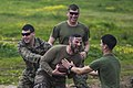 22nd MEU trains with Portuguese, Spanish Marines for PHIBLEX 2014 140225-M-HZ646-310.jpg