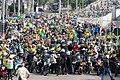23 05 2021 Passeio de moto pela cidade do Rio de Janeiro (51197457327).jpg