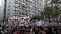 24M Día de la Memoria 2018 - Buenos Aires 62.jpg
