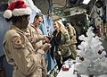 24 December 2016 CJCS USO Holiday Tour PT. 2 161223-D-PB383-008 (31735295261).jpg