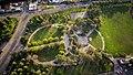 25-09-2013 Parque La Castrina (9954987354).jpg