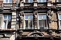 2573 Ulica Miernicza. Foto Barbara Maliszewska.jpg