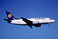 259cb - Lufthansa Boeing 737-530, D-ABJH@ZRH,21.09.2003 - Flickr - Aero Icarus.jpg