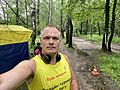25 Saltykovsky Marathon 04.jpg