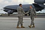 25th ID Headquarters, the last division headquarters under US forces in Iraq returns home 111218-F-MQ656-122.jpg