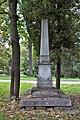 26-101-0311 Могила Кароля Свідзінського Івано-Франківськ.jpg