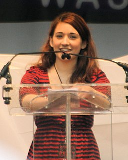 Jessica Ahlquist