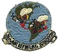 26th Air Refueling Squadron Emblem - 5.jpg