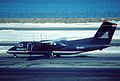 275bc - US Airways Express DHC-8-102 Dash 8, N840EX@LGA,01.02.2004 - Flickr - Aero Icarus (1).jpg
