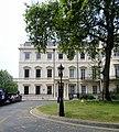 2 Carlton Gardens, London-5684377989.jpg