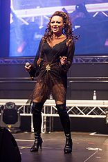 2 Unlimited - 2016332013326 2016-11-26 Sunshine Live - Die 90er Live on Stage - Sven - 1D X II - 1719 - AK8I7383 mod.jpg