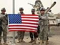 2 flags traverse 'Warrior' area DVIDS123741.jpg