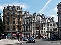 3-15 Whitehall (geograph 5340334).jpg