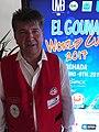 3-Cushion World Cup 2017-7-Tonny Carlsen (DNK)-2.jpg