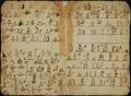 3.- DCCCLXXIX.0001 - Catecismo Testeriano o Tasteriano c 1524.tif