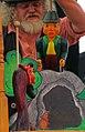 3.9.16 3 Pisek Puppet Festival Saturday 013 (29374791531).jpg