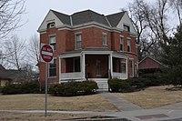 302 West Kansas, Liberty, MO.jpg