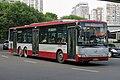 30317978 at Hangtianqiao (20180710160601).jpg