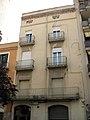 304 Casa Bofill, c. Sant Pau 25.jpg