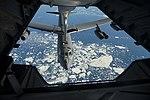 305th AMW fuels Polar Roar 160731-F-UT482-099.jpg
