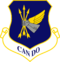305th Air Mobility Wing.png