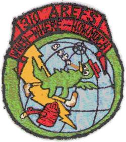 310th Air Refueling Squadron - SAC - Emblem.png