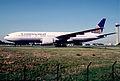 316db - Continental Airlines Boeing 777-224ER, N37018@CDG,06.09.2004 - Flickr - Aero Icarus.jpg