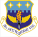 320th Air Expeditionary Wing.png