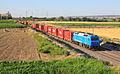 333385 Traccion Rail - Seseña - 2 - Andres Gomez-Club Ferroviario 241.jpg