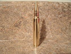 338 Remingon Ultra Magnum.jpg