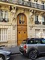 33 rue Leconte-de-Lisle Paris.jpg