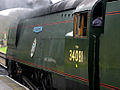 34081 at Weybourne 2.jpg