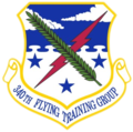 340th Flying Training Group.png