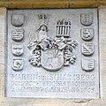 348-Wappen Bamberg Domplatz-3.jpg