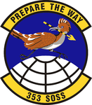 353 Special Operations Support Sq emblem.png